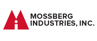 Mossberg Industries, Inc. Logo