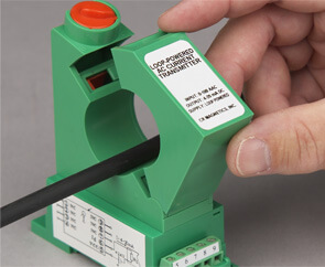 CR Magnetics, Inc.; voltage transducers; current transformers; current sensing; switches; relays